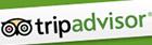 trip advisor review link